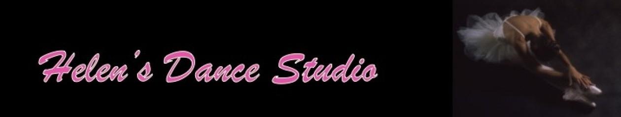 Helen's Dance Studio
